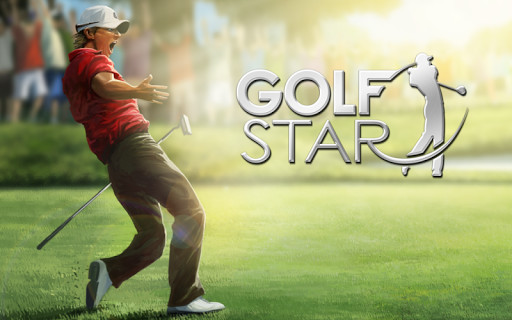 Opinions about Golf Star