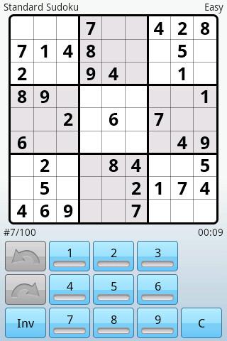 Sudoku x difícil para imprimir 3. Sudoku gratis para descargar.
