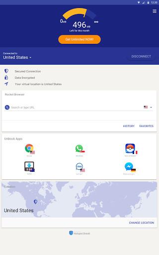 Private internet access issues windows 10 ni-ho eu