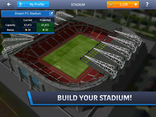 download dream league soccer 2016 mod android 1