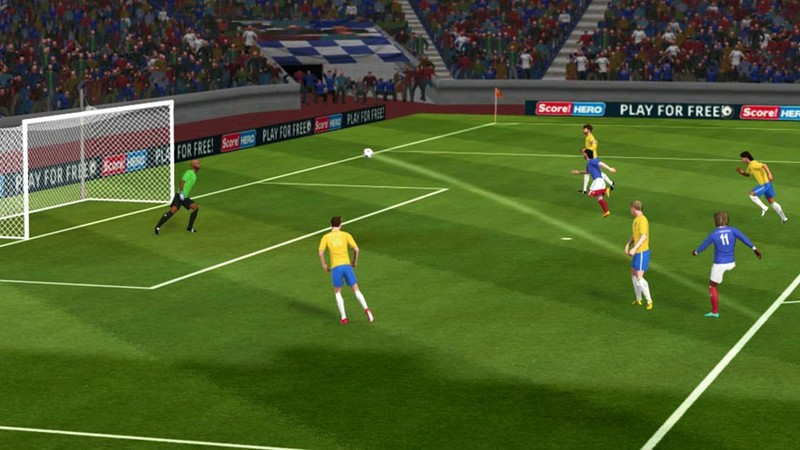 How To Get Legendary Players In Dream League Soccer
