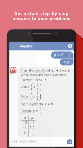 Mathway for Android - Free Download on free math solver, free math help, free national geographic,