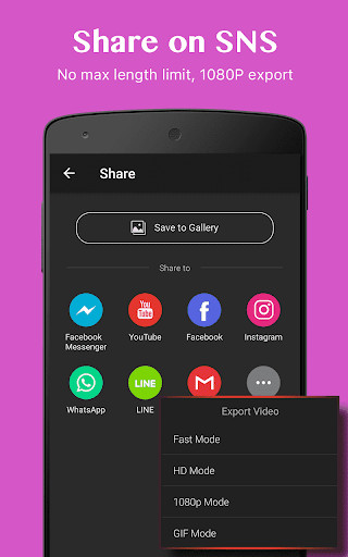 Videoshow Video Editor For Android Free Download