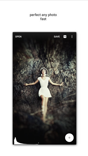 Snapseed for Android - Free Download