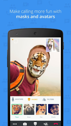 Oovoo for android apk download.