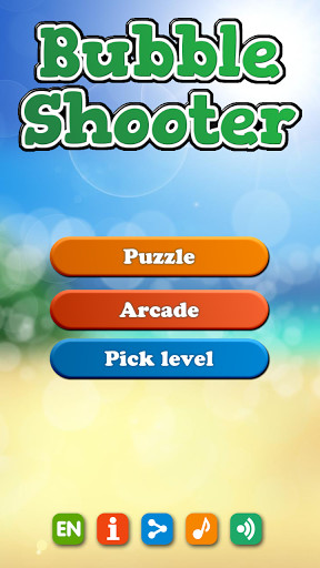 Bubble Puzzle Free For Android Free Download