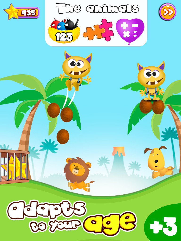 buddy math games for kids for android free download