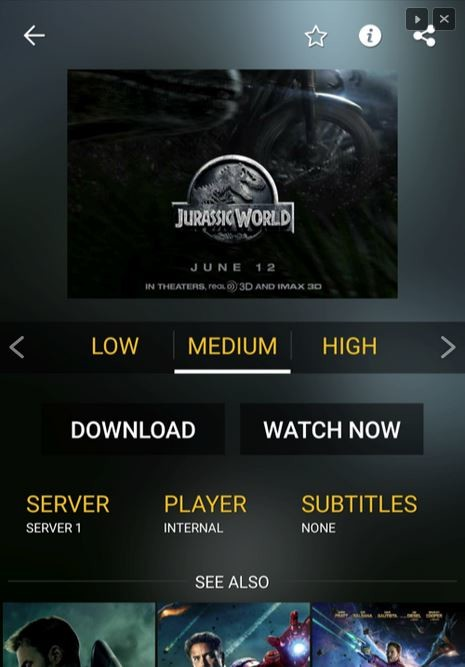 showbox download android 4.4
