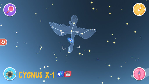 скачать star walk kids для андройд