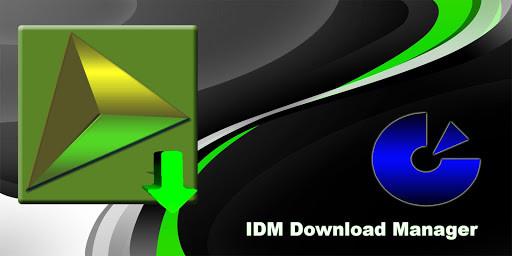 download idm gratis
