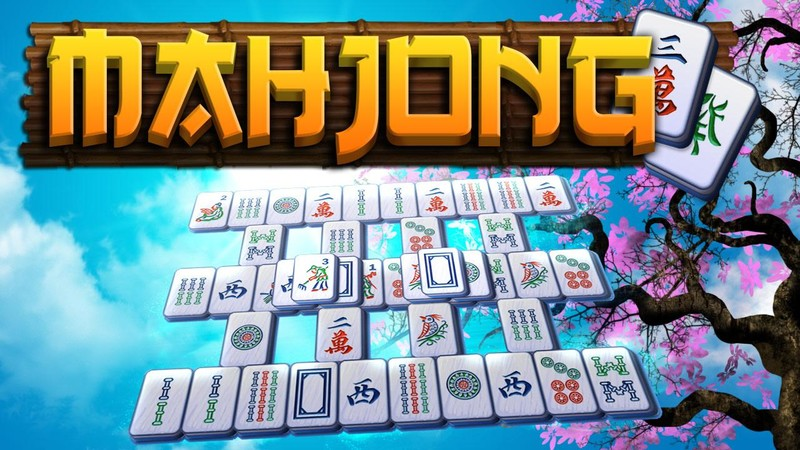 Fat Bat Studio Mahjong for Android - Free Download