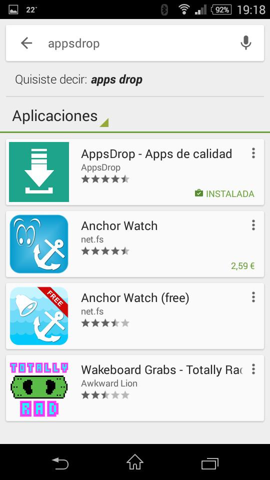 google play apk downloader online