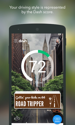 Image 1 Of Dash Drive Smart For Android