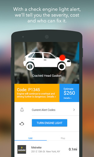 Image 2 Of Dash Drive Smart For Android