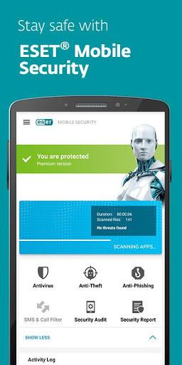 antivirus free download full version nod32
