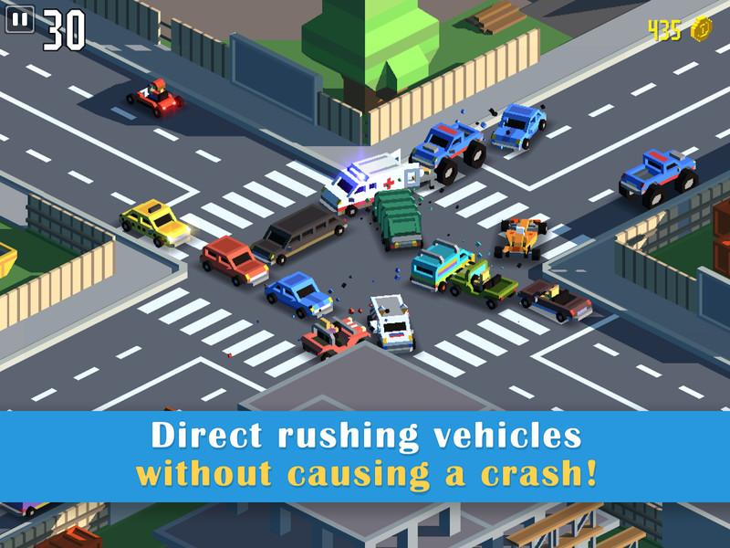 Free online games traffic command 2 suncoast casino nv