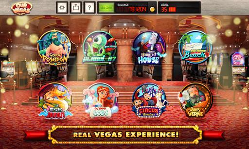 Heart Its Racing - Casino Surf Centre Slot Machine