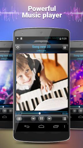 bailando english version mp3 free