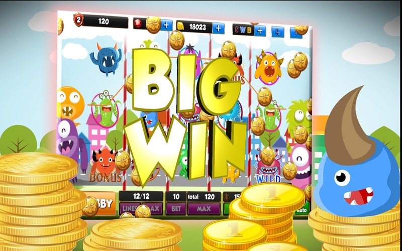 Games you can win real money for free