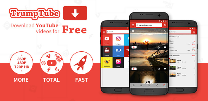 Youtube downloader-snaptube for android free download.