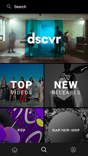 Vevo Downloader For Android: Music Videos For Android