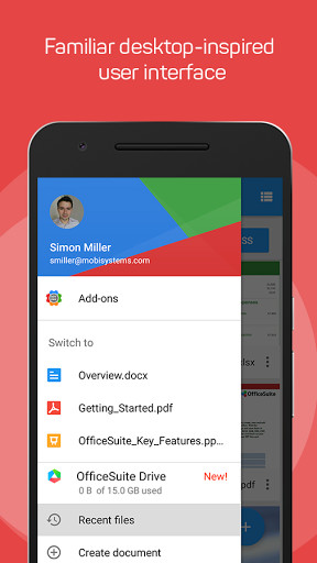 pdf xchange viewer for android free download