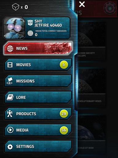 Get Tf4 Game Apk Background