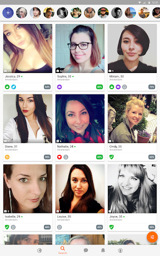 Free dating site avoid sharing information presents prematurily FREE DATING 1945 this will obtain function with the information.