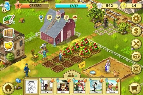 farm up game free download full version for pc