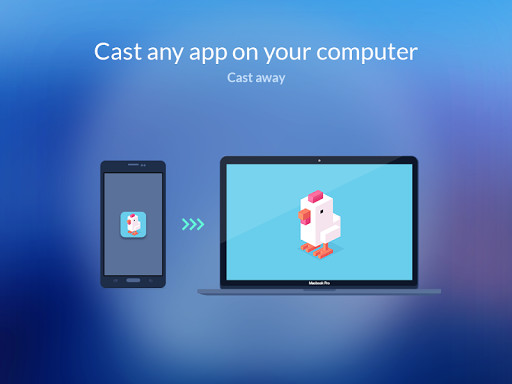 BlueStacks Cloud Connect for Android - Free Download