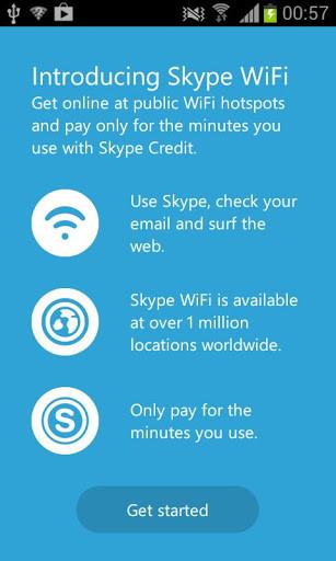 sykpe free download
