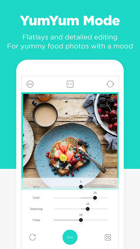 Candy Camera - Selfie Selfies for Android - Free Download