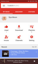 TuberMate Youtube Downloader for Android - Free Download