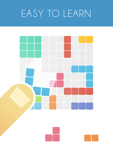 1010! Puzzle game free pc download online | cheats, deluxe, trending.