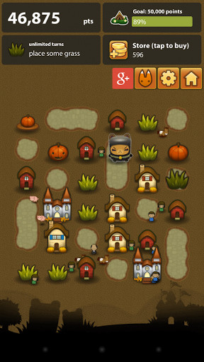 triple town for android free download