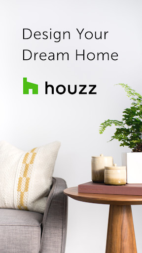 Houzz Interior Design Ideas for Android - Free Download