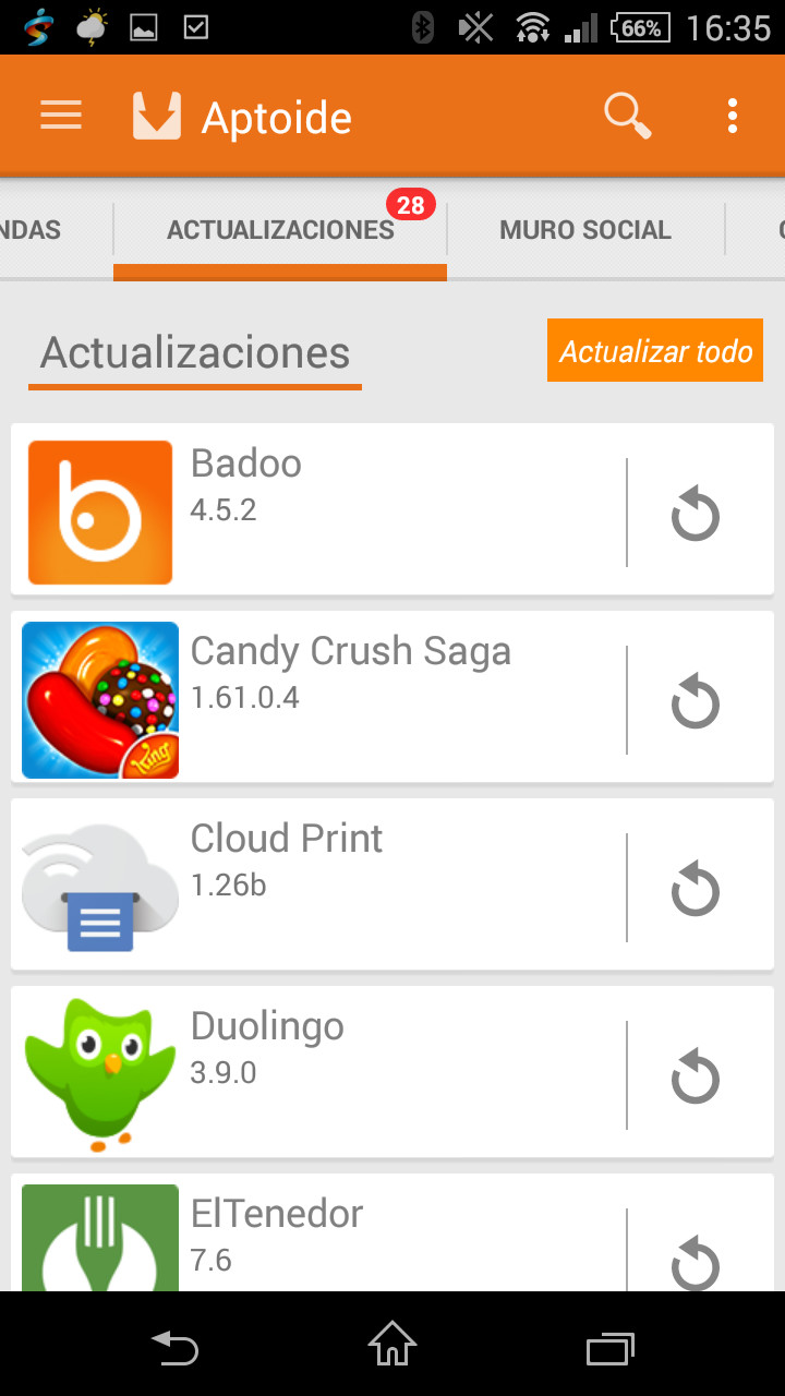 Aptoide for pc: download on windows xp/7/8/8. 1/10/vista mac & laptop.