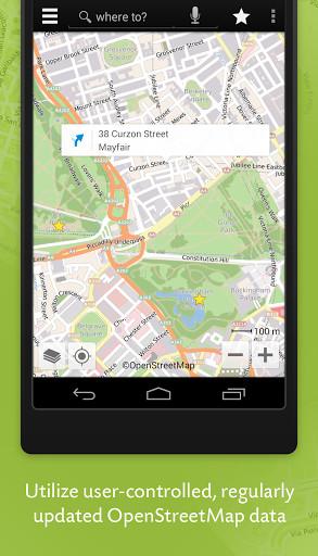 Wisepilot gps navigation apk download | apkpure. Co.