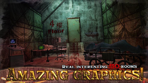 Can You Escape The 100 Room For Android Free Download