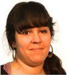 Anne O. - App expert - AppDrop