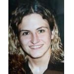 Nuria C. - App expert - AppDrop